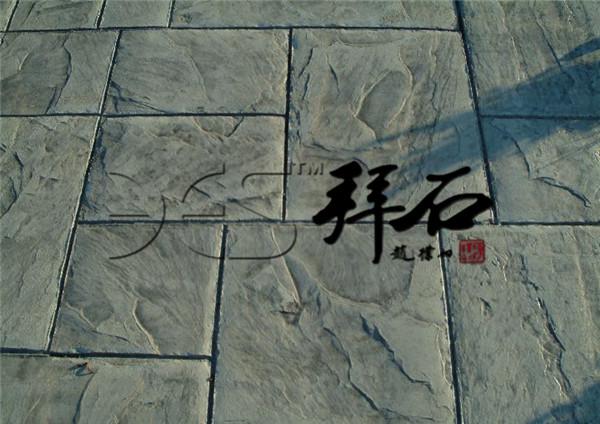 170539_201332515580715 (2)_副本.jpg