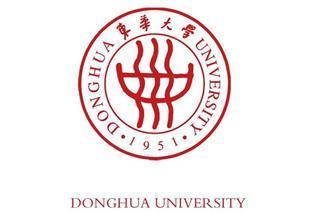 上海东华大学